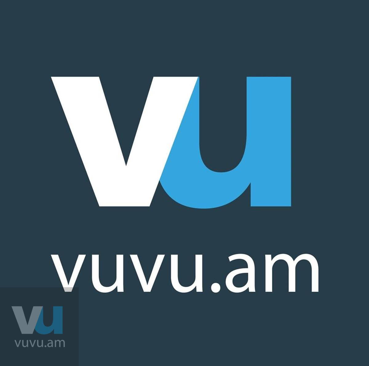 vuvu user